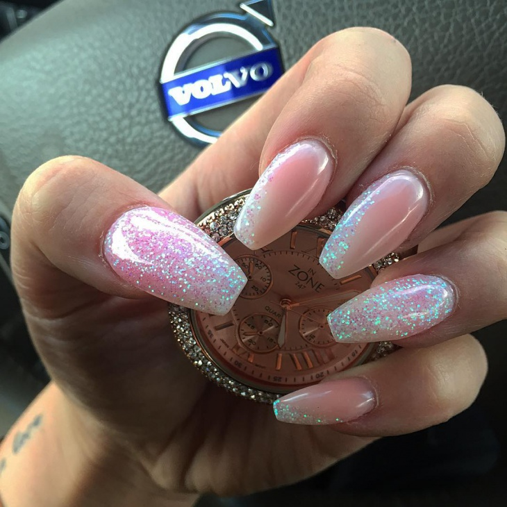 How To Keep Nail Polish Designs Hession Hairdressing
